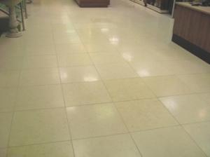Marble Floors, Marble Floor Tiles
